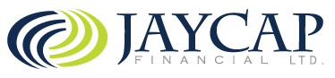 Jaycap Financial Ltd.